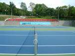 Настилки , спортни настилки , спортни съоръжения ,  настилки за спорт , изкуствени тревни настилки – Мспорт ООД